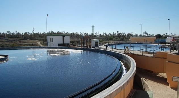 HIDRAQUA organiza más 50 actividades Comunidad Valenciana Día Mundial Agua