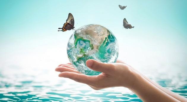 Durabilidad y sostenibilidad: invertir ósmosis inversa ahorrar agua, esfuerzo y dinero