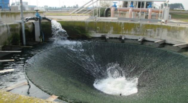 Aquatec colaborará ampliación planta depuradora Vila-seca y Salou