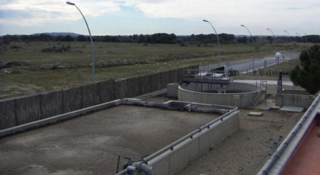 ACA impulsa actuaciones ciclo agua Tarragona y Tierras Ebro