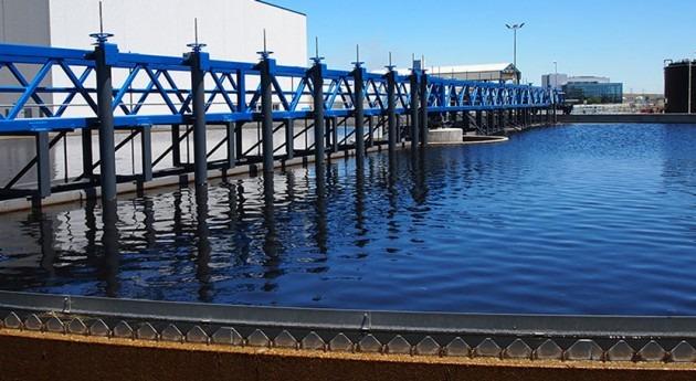Comisión Europea pide España que garantice correcto tratamiento aguas residuales