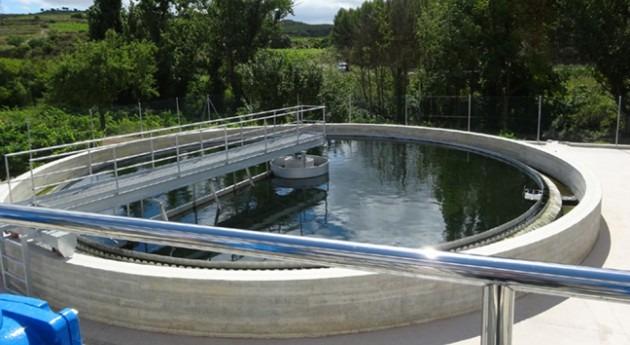 Gestión profesional saneamiento y abastecimiento evitar futuros incumplimientos CAPV