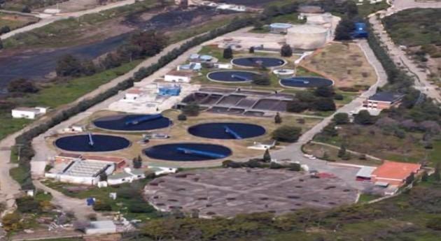 Andalucía reitera interés finalizar obras depuradoras malagueñas