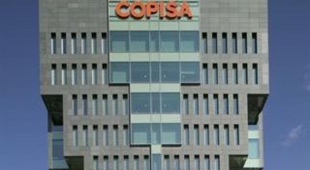 Copisa se adjudica ampliación canal riego Costa Rica 10,2 millones euros