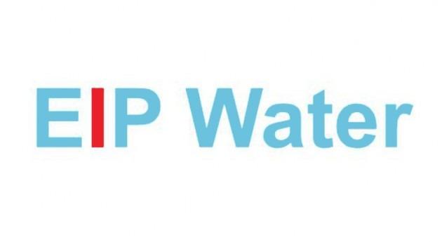 """""""¿Cómo es innovación agua que tiene éxito Europa?"""", 3ª Conferencia EIP Water"""