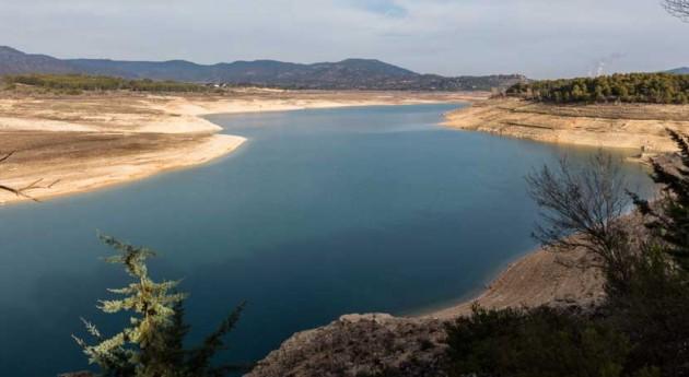 Congreso pide al Gobierno que recupere acuíferos gestionar ciclos sequía
