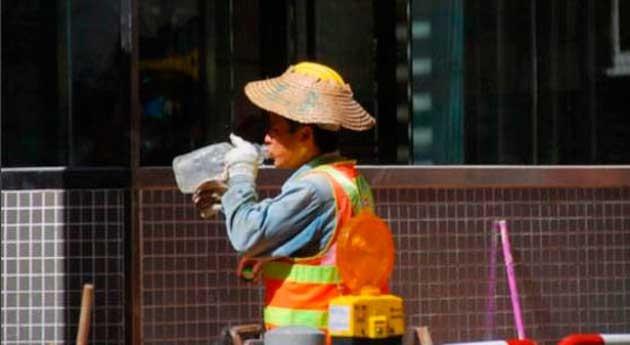 Acción responsable: empresa y derechos humanos al agua y saneamiento