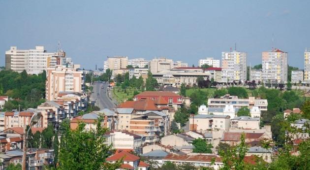 Eptisa se adjudica nuevo contrato agua y saneamiento Rumanía
