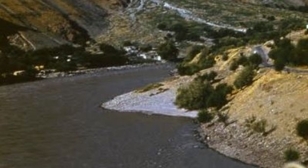 Río Pyanj (Wikipedia),