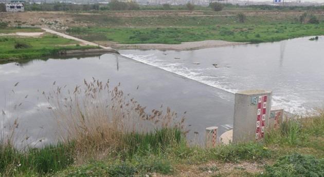 Cataluña licitará mejora funcionamiento 130 puntos control caudal ríos