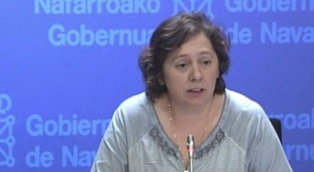 Navarra comienza elaboración hoja ruta relativa al cambio climático