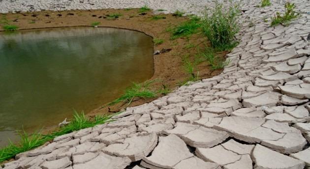 enfoque novedoso minimiza impacto económico futuros escenarios escasez agua