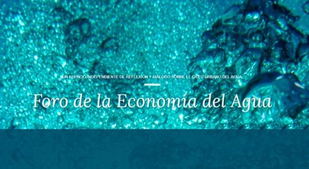 claves ACCIONA gestión agua Smart City Expo LATAM CONGRESS 2019 México