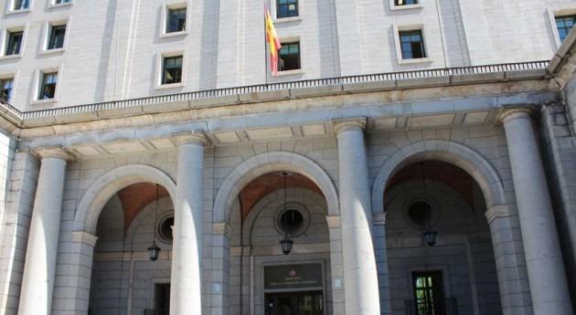 información pública concesión subvención Canarias materia aguas
