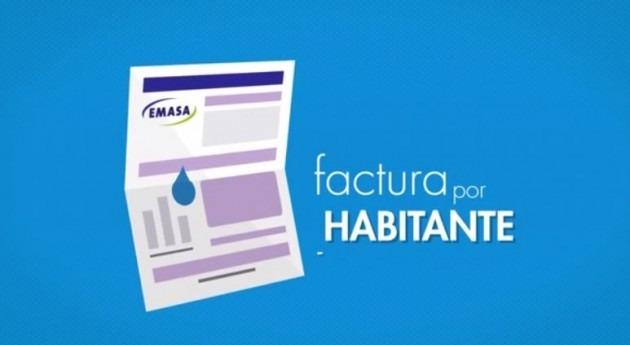 Factura_por_habintate