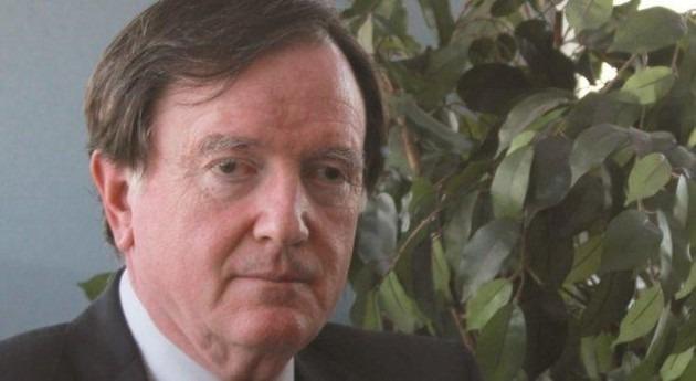 Fernando Morcillo.
