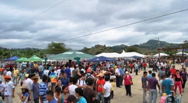 Proyecto Multipropósito Coaque desarrollará agricultura y ganadería región