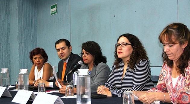 Agua y responsabilidad social, debate México