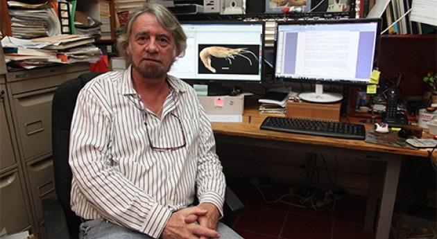 Proyecto TALUD: Explorando éxito aguas profundas Pacífico mexicano