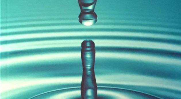 """Héctor Rodríguez Pimentel pondrá circular libro """" agua, eje desarrollo sostenible"""""""