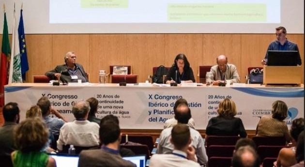 España tiene que modificar uso territorio reducir riesgo inundaciones