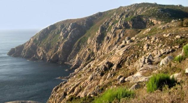 invierno Galicia, segundo más cálido últimos 50 años