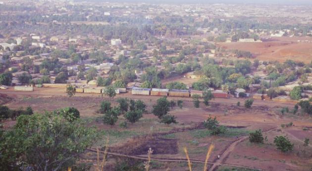 Kati Mali