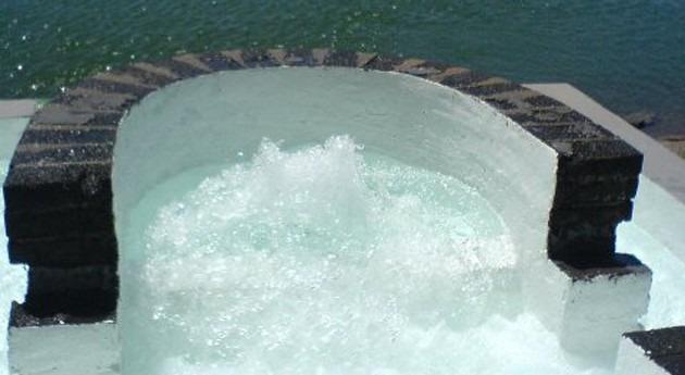 Cuando reutilización aguas depuradas es necesidad