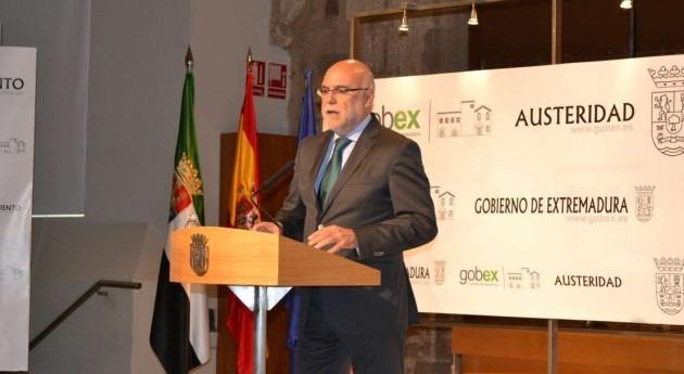 Se constituye comisión redactora estatutos comunidad regantes Tierra Barros