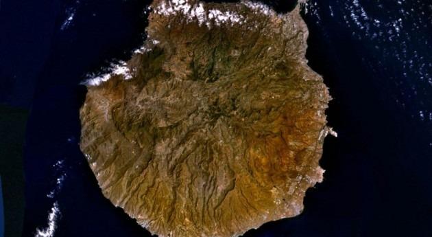 Gran Canaria invierte 634.000 euros terrenos abastecer agua agricultores