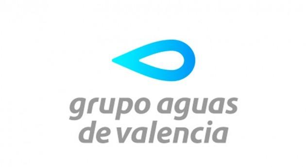 Fomento Urbano Castellón compra 33% Aguas Valencia Suez y Criteria