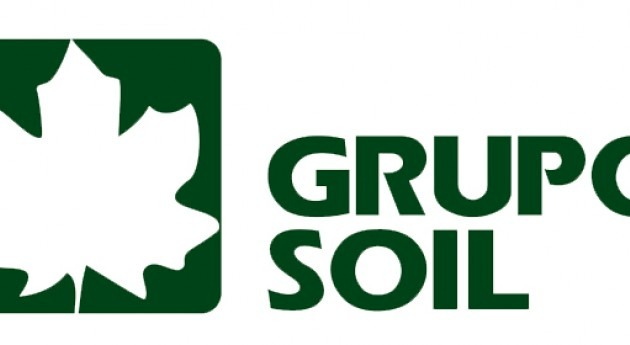 Nilsa adjudica nueva planta Navarra Grupo SOIL
