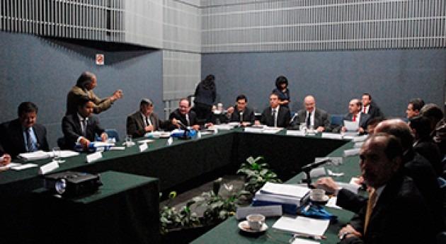 desarrollo tecnologías hídricas, prioridad México