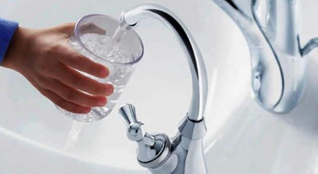 Sevilla se conciencia consumo agua