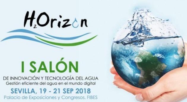 SUEZ participa H2Orizon innovadoras soluciones gestión agua y energía