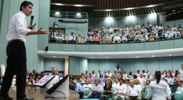 Niño Colombia deja 210 municipios racionamientos agua potable