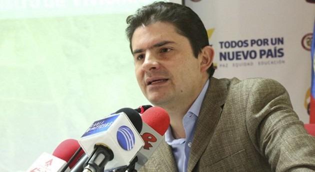 84 empresas no tienen aún planes emergencia y contingencia frente Niño Colombia