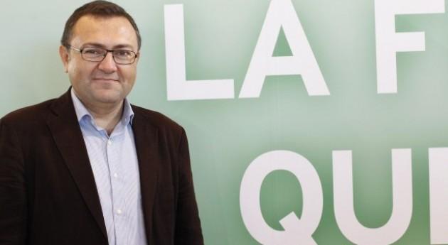 PSOE malagueño propone construir autopistas agua comarcas