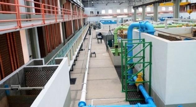 Pruebas experimentales coeficiente rugosidad tuberías PVC y PEAD, IMTA