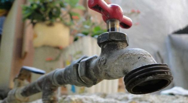 Cambio climático y seguridad hídrica Urbana América Latina y Caribe