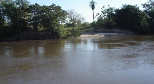 Licitan construcción central hidroeléctrica río Ypané