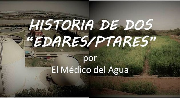 "Historia dos ""EDARESPTARES"""