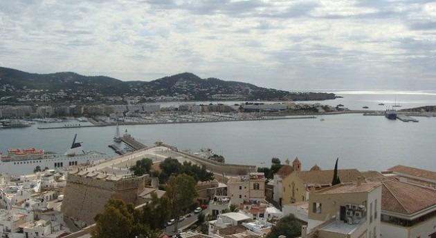 Ibiza se enfrenta al reto regenerar acuíferos