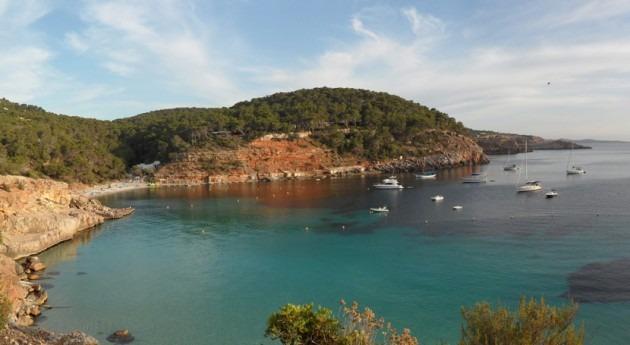 Observatorio Sostenibilidad, compra agua desalada Ibiza cayó 12% 2020