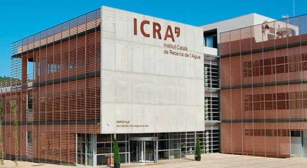 teqma y ICRA colaborarán desarrollo nuevas aplicaciones tratamiento aguas