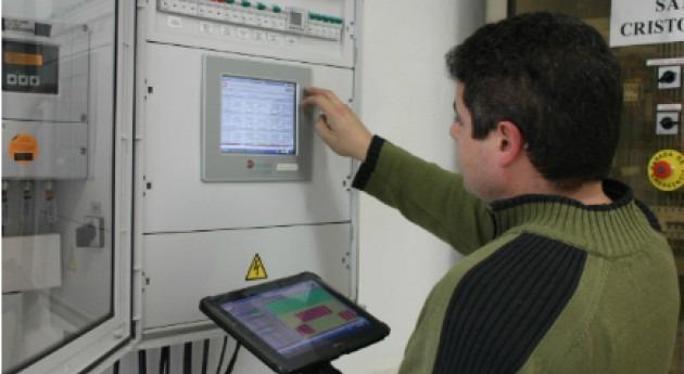 SUEZ Water Advanced Solutions Spain muestra tecnologías IdroLewell e IdroSmartwell Alicante