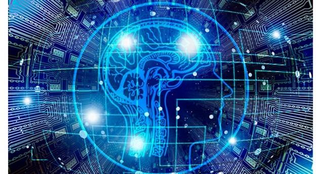 inteligencia artificial, clave gestión recursos hídricos