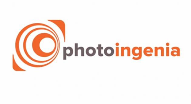 Ingeniería creativa: Llega segunda edición Photoingenia