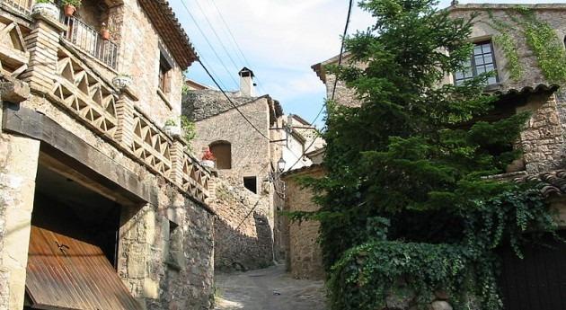 Calles de Mura (wikimedia)