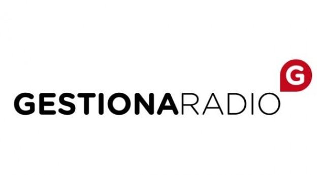 """Colaboración programa """"Obras Energía"""" Gestiona Radio"""